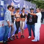 Romanian Top Hits 2011 - ziua 1IMG_0260