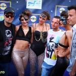 Romanian Top Hits 2011 - ziua 1IMG_0266