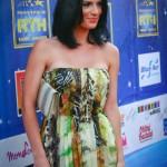 Romanian Top Hits 2011 - ziua 1IMG_0272