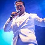 Romanian Top Hits 2011 - ziua 1IMG_0292