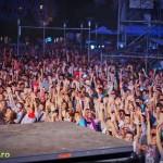 Romanian Top Hits 2011 - ziua 1IMG_0345