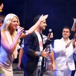 Romanian Top Hits 2011 - ziua 1IMG_0364