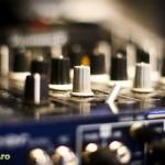 Romanian Top Hits 2011 - ziua 1IMG_0402