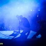 Romanian Top Hits 2011 - ziua 1IMG_0403