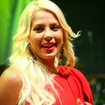 Romanian Top Hits 2011 - ziua 1IMG_0421