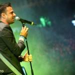 Romanian Top Hits 2011 - ziua 1IMG_0441