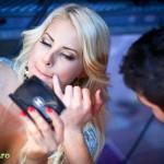 Romanian Top Hits 2011 - ziua 1IMG_0460