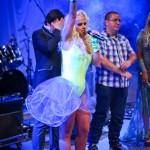 Romanian Top Hits 2011 - ziua 1IMG_0488
