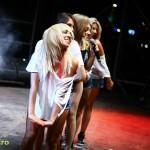 Romanian Top Hits 2011 - ziua 1IMG_0509