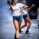 Romanian Top Hits 2011 - ziua 1IMG_0512