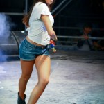 Romanian Top Hits 2011 - ziua 1IMG_0534