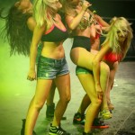 Romanian Top Hits 2011 - ziua 1IMG_0541