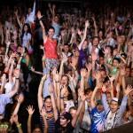 Romanian Top Hits 2011 - ziua 1IMG_0564