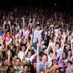 Romanian Top Hits 2011 - ziua 1IMG_0565
