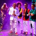 Romanian Top Hits 2011 - ziua 1IMG_0576