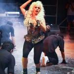 Romanian Top Hits 2011 - ziua 1IMG_0605