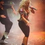Romanian Top Hits 2011 - ziua 1IMG_0622