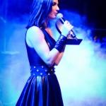Romanian Top Hits 2011 - ziua 1IMG_0635