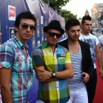 Romanian Top Hits 2011 - ziua 2 (7)