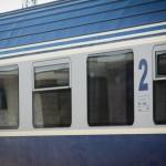 Tren rapid in Gara Bacau (4)