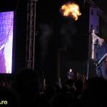 Zero la Serbarile Timisoreana - Bacau 2011 (1)