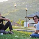 Csibi Magor si Mircea Toma la Maratonul Comunicarii-5