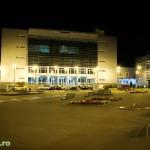 Gara din Focsani (1)