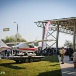 Inaugurare Centrul de Afaceri si Expozitii Bacau (1)