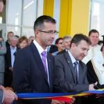 Inaugurare Centrul de Afaceri si Expozitii Bacau (10)
