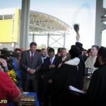 Inaugurare Centrul de Afaceri si Expozitii Bacau (12)