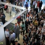 Inaugurare Centrul de Afaceri si Expozitii Bacau (15)