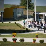 Inaugurare Centrul de Afaceri si Expozitii Bacau (20)