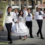 Oktoberfest Bacau - parada (7)