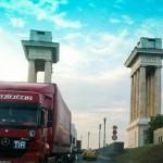 Podul de la Giurgiu (1)