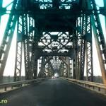 Podul de la Giurgiu (4)