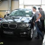 Salonul Auto (4)