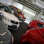 Salonul Auto (5)