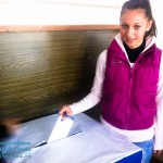 Alegeri CSE - LPS Bacau (2)