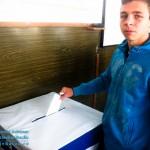 Alegeri CSE - LPS Bacau (4)