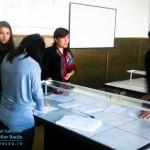 Alegeri CSE - LPS Bacau (5)