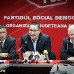 Conferinta de presa PSD Bacau (2)