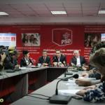 Conferinta de presa PSD Bacau (3)