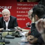 Conferinta de presa PSD Bacau (4)