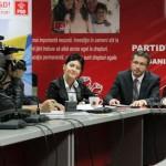 Conferinta de presa PSD Bacau (5)