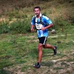 Dragos Benea la Maratonul de la Piatra Craiului (5)