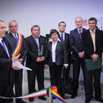 Inaugurare Vimercati la Hit Park (1)