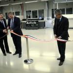 Inaugurare Vimercati la Hit Park (2)