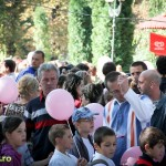 Palatul Copiilor 2011 (3)