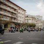Parada Motociclistilor Bacau (10)