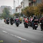 Parada Motociclistilor Bacau (11)